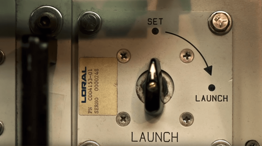 Cooperative Launch Switches (CLS)